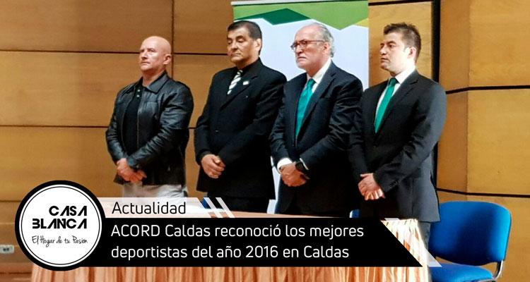 Acord-Caldas-Casa-Blanca-Manizales-Deprortistas-Caldas-2016