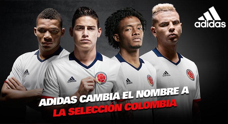 Adidas-seleccion-colombia