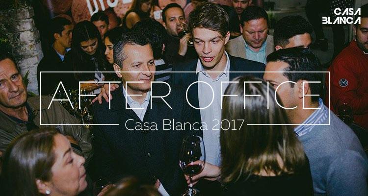 After-Office-Casa-Blanca-2017-