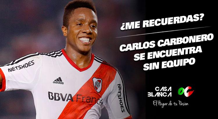 Carlos-Carbonero-ex-once-caldas-casa-blanca-oc-sin-equipo