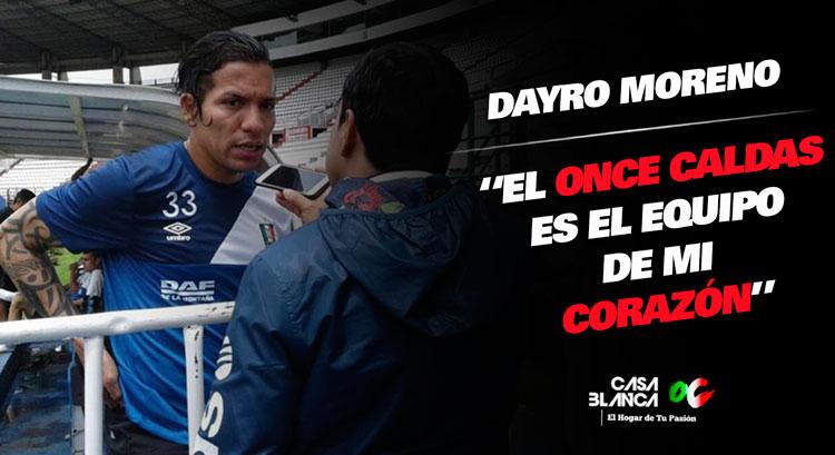 DAYRO-MORENO-EL-ONCE-CALDAS-ES-EL-EQUIPO-QUE-LLEVO-EN-EL-CORAZON