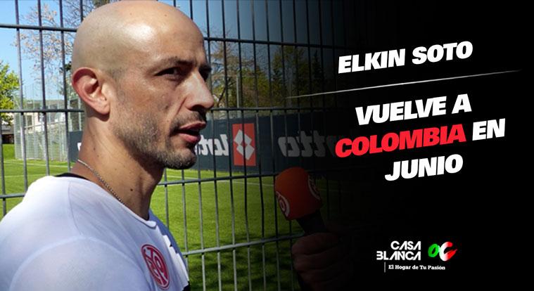 Elkin-Soto-ex-Once-Caldas