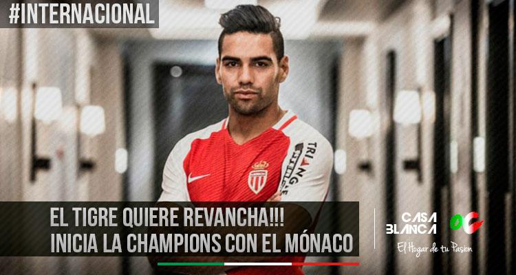 Falcao-champions-casa-blanca-oc-monaco