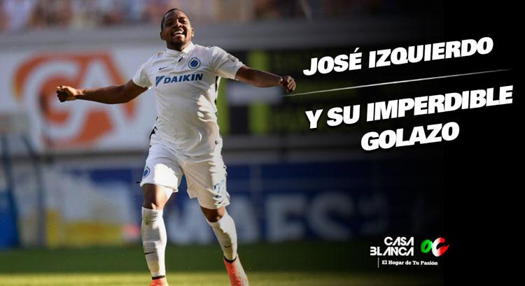 GOLAZO-JOSE-IZQUEIRDO-CASA-BLANCA-OC-BRUJAS-
