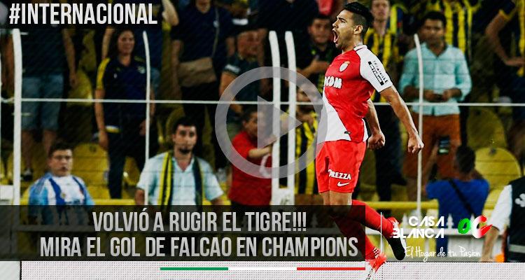 Gol-de-Falcao-en-Champions