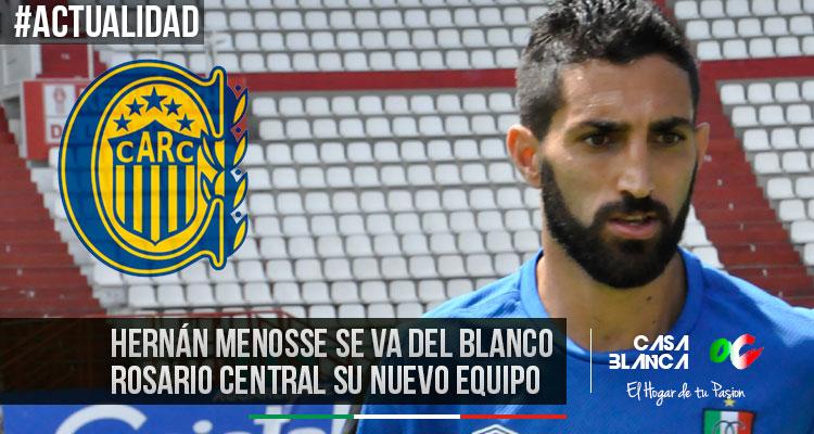 Hernan-Menosse-a-Rosario-Central-Casa-Blanca-OC-Once-Caldas