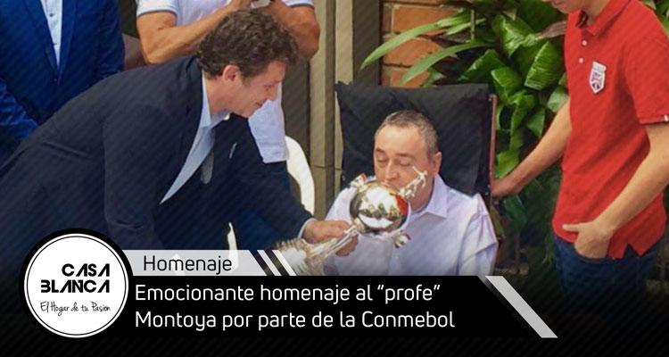 Homenaje-del-Profe-Montoya-por-parte-de-la-Conmebol