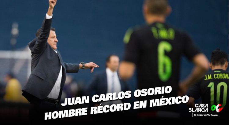 JUAN-CARLOS-OSORIO-RECORD-EN-MEXICO