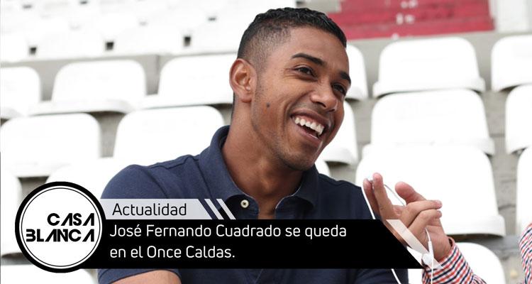 Jose-Fernando-Cuadrado-se-queda-en-el-Once-Caldas-casa-blanca-oc