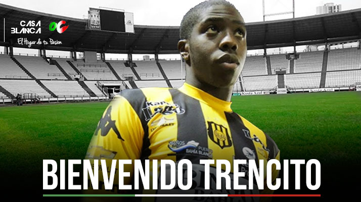 Jose-el-Trencito-Valencia-nuevo-jugador-del-Once-Caldas