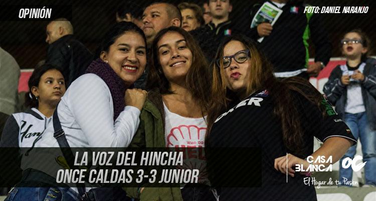 La-Voz-Del-Hincha-Once-Caldas-Casa-Blanca-OC