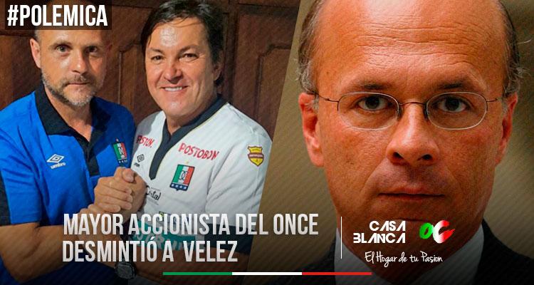 Mayor-accionista-del-Once-Caldas-desmintio-a-Carlos-Antonio-Velez