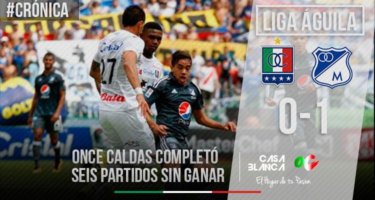 Once-Caldas-0-1-Millonarios-Casa-Blanca-OC