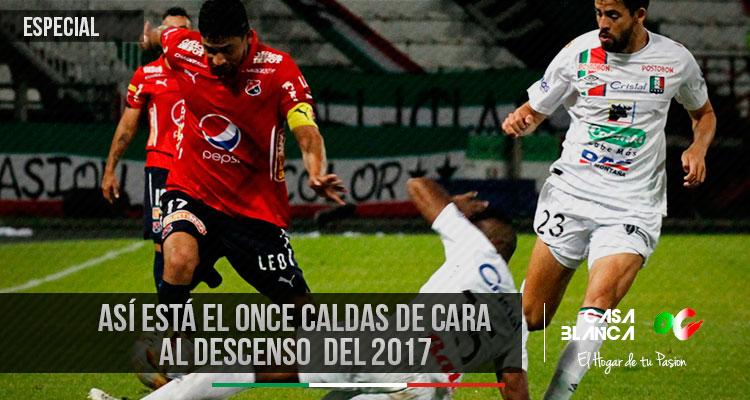 once-caldas-descenso-2017-casa-blanca-oc-medellin-joaquin-noy