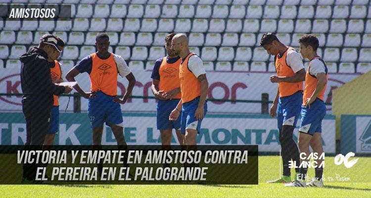 Partido-Amistoso-Once-Caldas-vs-Dpeortivo-Pereira-2017