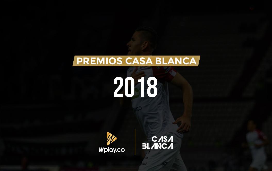 Premios-Casa-Blanca-2018-After-Office-2018-Once-Caldas