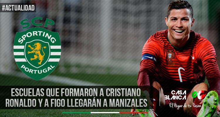 sporting-de-lisboa-manizales-casa-blanca-oc-cristiano-ronaldo-figo