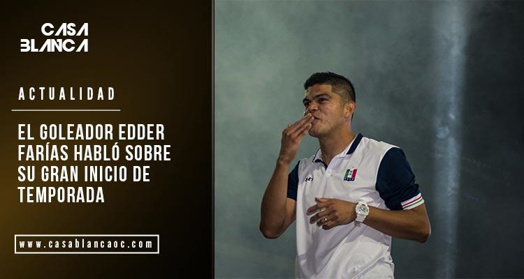 el-goleador-edder-farias-hablo--once-caldas--casa-blanca