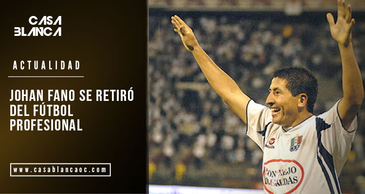 Johan-Fano-se-retiró-del-fútbol-profesional--Once-Caldas-Casa-BlancaOC