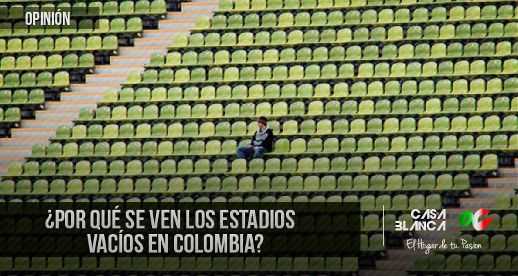 por-que-se-ven-los-estadios-vacios-en-colombia-andres-correa-casa-blanca-oc