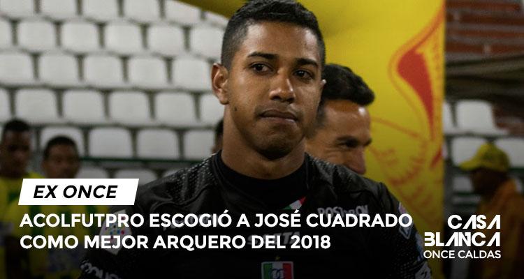JOSE-CUADRADO-MEJOR-ARQUERO-DEL-2018-SEGÚN-ACOLFUTPRO