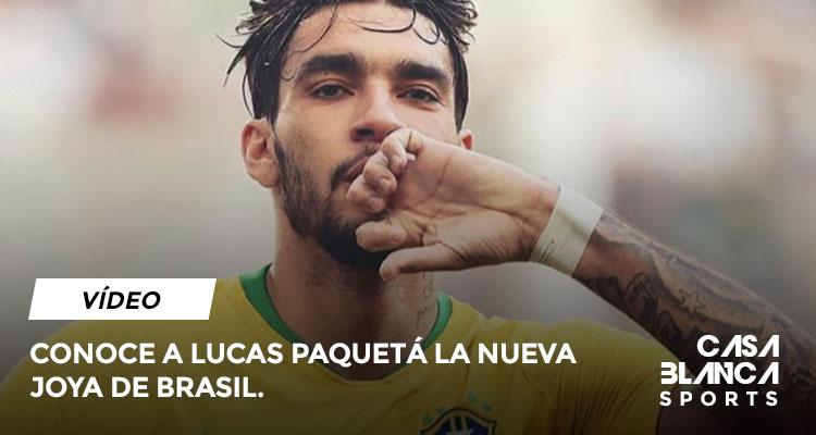 LUCAS-PAQUETA-BRASIL-CASA-BLANCA-SPORTS-NUMERO-10-NEYMAR-TITE