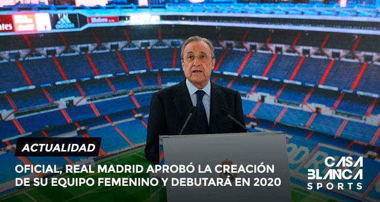REAL-MADRID-FEMENINO-CASA-BLANCA-SPORTS