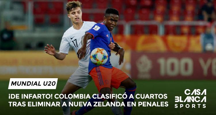 SELECCION-COLOMBIA-SUB-20-SINISTERRA-NUEVA-ZELANDA-MUNDIAL-DE-POLONIA-JOHAN-CARBONERO-CASA-BLANCA-SPORTS